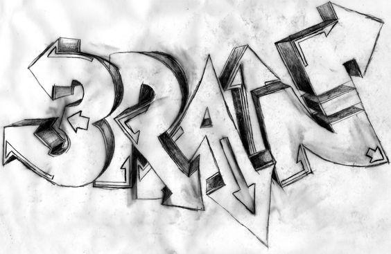 graffiti - Google-Suche
