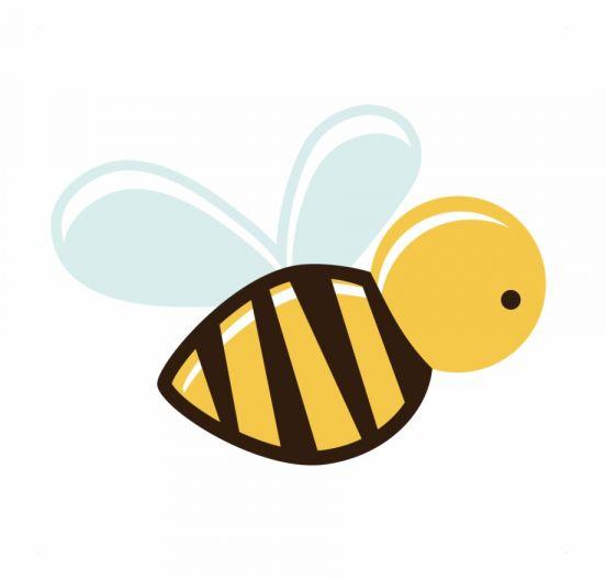 15 Cartoon Bee Png Cartoon Bee Bumble Bee Cartoon Bee Clipart
