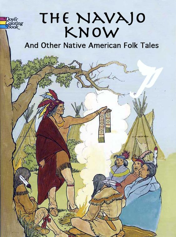 Pixies, Childrens books and Navajo on Pinterest