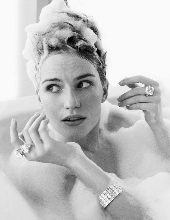Pin by Ginebra Blonde on Bubble Bath | Pinterest | Bath