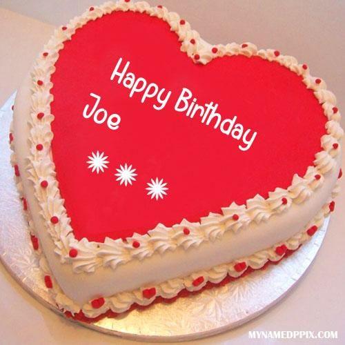 Peachy Write Name On Heart Look Birthday Cake Unique Birthday Cakes Funny Birthday Cards Online Sheoxdamsfinfo