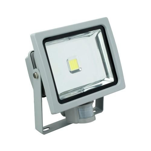 Led Flood Light 50w Motion Sensor Led Flood Lights Led Flood Flood Lights
