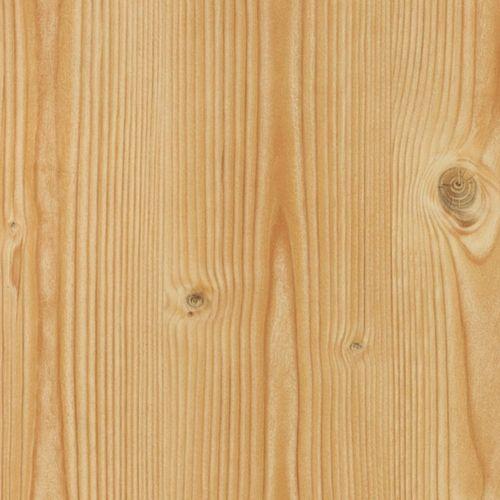 Advantages And Disadvantages Pine Wood