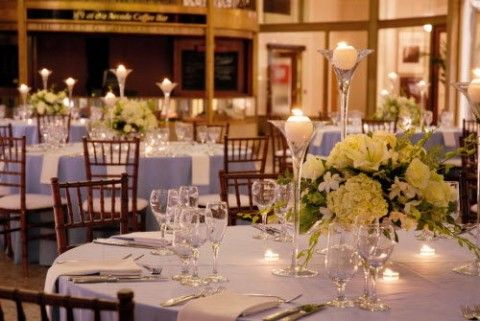Ideas For Offbeat Wedding Venues In Northeast Ohio