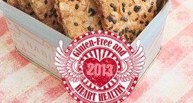 desidratador-biscoitos de amêndoa-sem glúten-free-grão-01