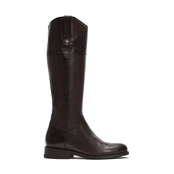 FRYE Women's Jayden Button Tall-SMVLE Riding Boot -- Want to know more, visit the site now : Women's boots