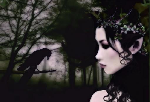 Fairy^^