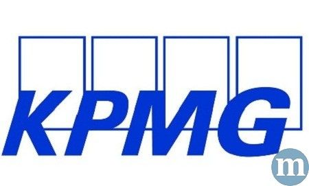 Kpmg Recruitment 2019 2020 Experienced 38 How To Apply The