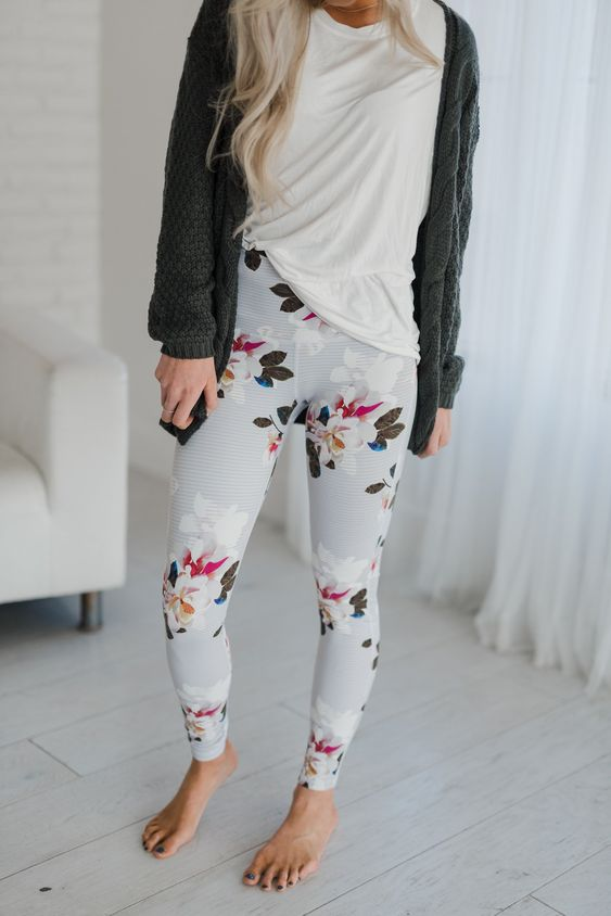 Top Skinny Pants Outfits