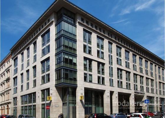 Akadémia Business Center #Budapest, #kiadóiroda További információ>> www.irodakereso.info