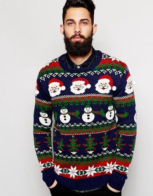 Pin On свитер джемпер
