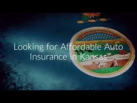 Cheapest Auto Insurance Kansas Cheap Car Insurance Kansas Car
