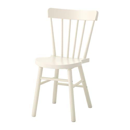 Buy Furniture Malaysia Online Furniture Home Ideas Ikea Ikea Dining Chair Ikea Dining