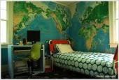 「世界地図 おもしろ」の検索結果 - Yahoo!検索(画像)