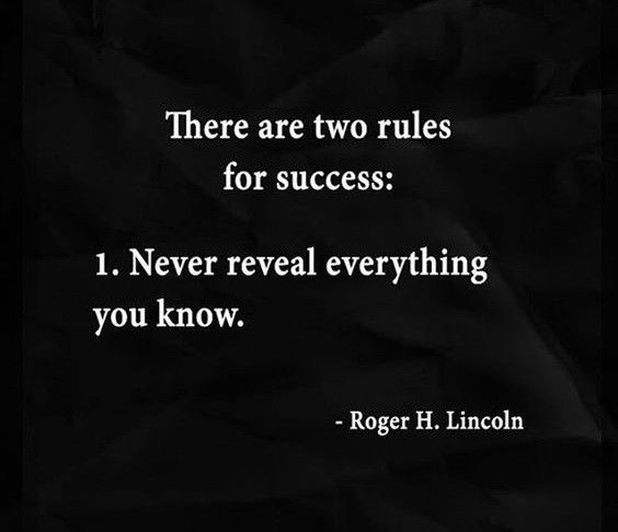 Best Funny Motivational Quotes Ever Funny Motivational Quotes Motivational Quotes Best Motivational Quotes