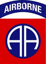 The 82nd Airborne Division is the premier Light Infantry Division of the United States Army. It has a long and storied history. The division is primarily an Airborne division which means that its troops are dropped behind enemy lines by parachute. They can also be used the same way as conventional infantry which is by ground infiltration.