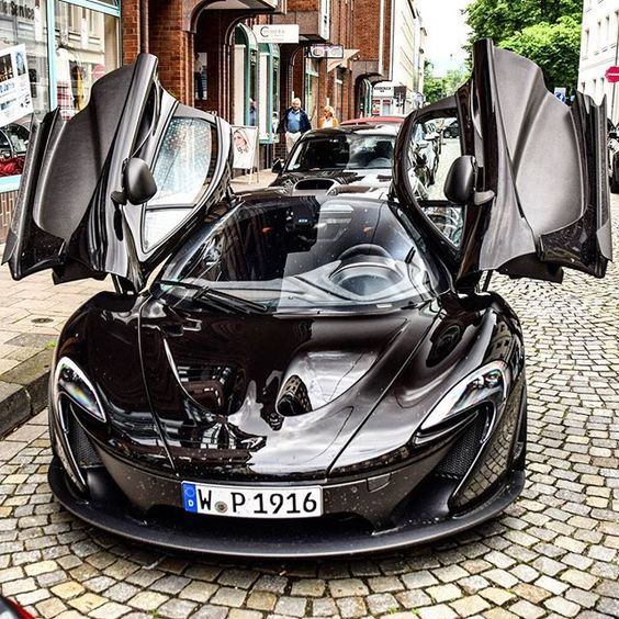 Menacing P1  Follow @wolf_millionairefor our GUIDES To GROW Followers & Make MONEY @wolf_millionaire  CLICK LINK IN BIO   FREE GUIDE-> www.WolfMillionaire.com  Follow @wolf_millionaire #WolfMillionaire Photo by @super_cars_europe