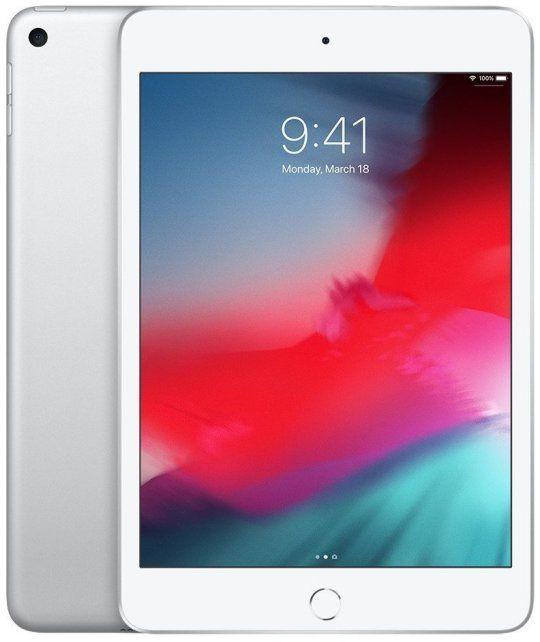 Which Color Ipad Mini 2019 Should You Buy In 2020 Ipad Mini Ipad Mini Cases Ipad