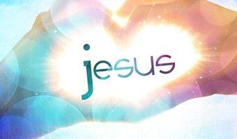 Deus tem o melhor pra mim, Deus tem o melhor pra mim.