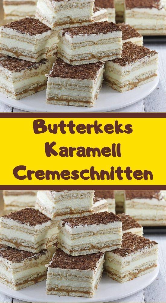 Pin Von Bolzean Auf Kuchen In 2020 Desserts Ohne Backen Butterkekse Beste Kuchen