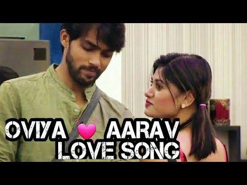 Bayapada Vanam Di My Mixx Youtube Album Songs Songs Tamil Video Songs