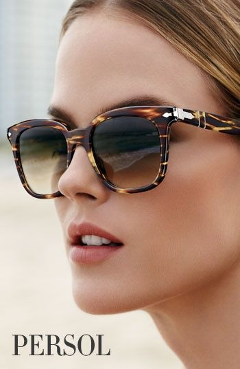designer sunglasses ray bans  2016 ray ban sunglasses collections! must be remember it!
