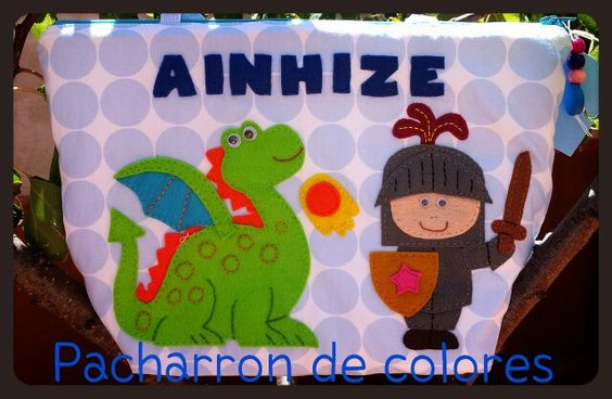Ainhize
