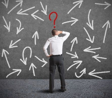 Choices & Decisions, Leaders & Managers - People Development Mag  PWA Unlimited #leadership http://peopledevelopmentmagazine.com/2015/03/12/choices-decisions-leaders-managers/