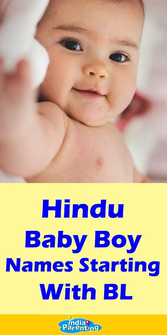 36+ Baby boy names on ba ideas