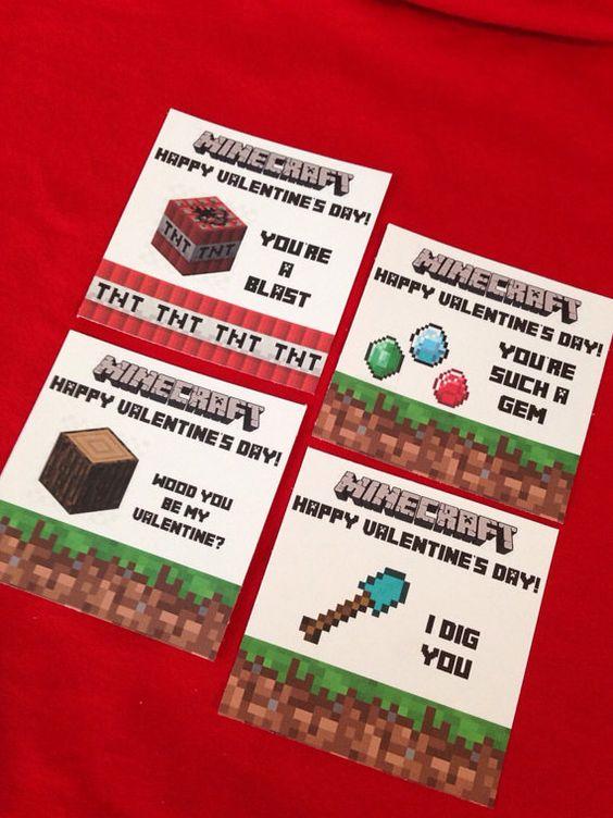 valentine's day diy party ideas