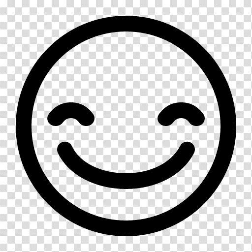 Happy Emoji Png Photo Emoji Clipart Lips Illustration Emoji Tumblr Png