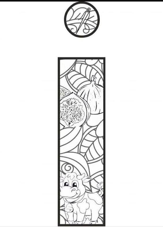Hera Aquila Adli Kullanicinin Alfabe Mandala Panosundaki Pin