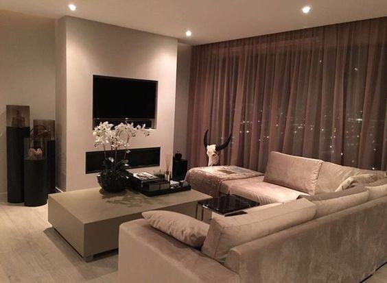 moderne interieur voorbeelden woonkamer pinterest searching