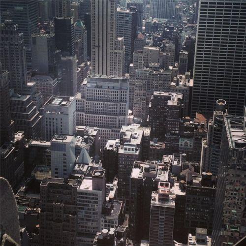 new york,voyage,états unis,amérique,trip,road trip,les bonnes adresses,nyc,new york city,statue de la liberté,est ce que ca vaut le coup,restos pas cher new york,restaurants new york,shopping new york,shop,mode,shopping,déco,design,décoration,home,anthropologie,starbucks,bons plans new york,visa,passport,esta,avion,air france,voyager à new york,aéroport jfk,musée guggenheim,metropolitan museum of art que voir,upper east side,upper west side,central park,bons plans nyc,burger heaven,west ...