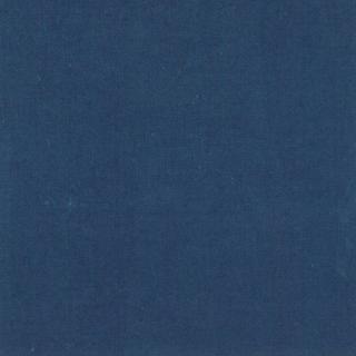 Moda Fabrics - Moda Fabrics - Little Things Organic by Arrin Turnmire of Little Figs