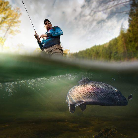 Pin On Fishing Tips