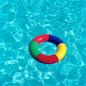 Pools How To Get And Swimming Pools On Pinterest