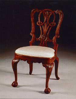 famous american furniture - Google 搜索