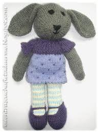 Resultado de imagen para tejiendo unidas en crochet y dos agujas