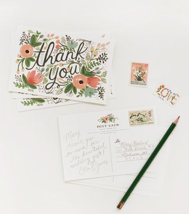 I love rifle paper co. !!! It makes me want to be a sweeter person.