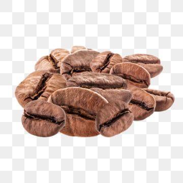 حبوب البن العضوية صورة شفافة نضارة صباح مجموعة Png وملف Psd للتحميل مجانا Organic Coffee Organic Coffee Beans Coffee Beans