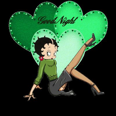 Karen  uploaded this image to 'Good Night/Betty Boop Good Night'.  See the album on Photobucket.