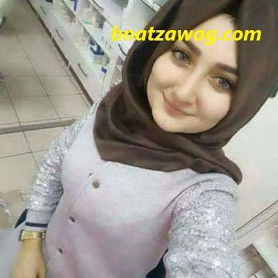 ساندي 25 سنة القاهرة