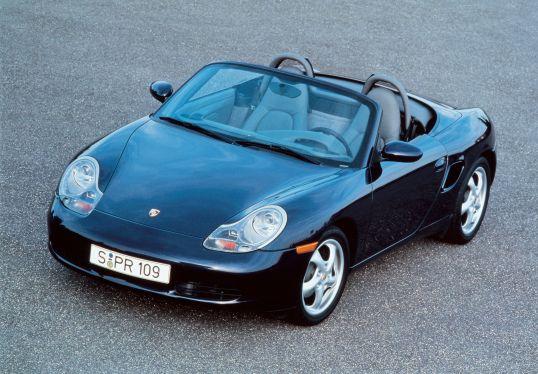 Porsche Boxster Worldwide 986 1996 2000 Porsche Boxter Porsche Porsche Boxster