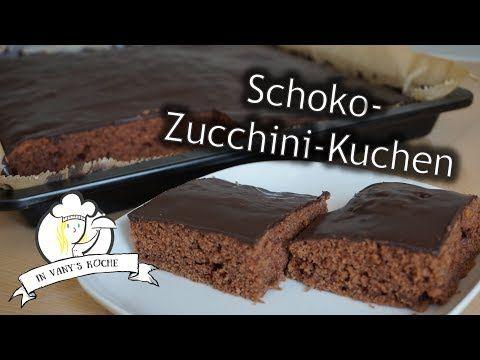Zucchini Schoko Kuchen Blech Video Thermomix Schoko Zucchini Kuchen Super Saftig Hier Findet Ihr Das Rezept Tag Zucchini Sch Zucchini Kuchen