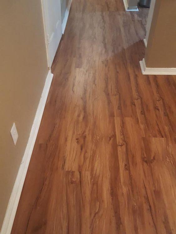 Linoleum Flooring Lumber Liquidators 28 Images