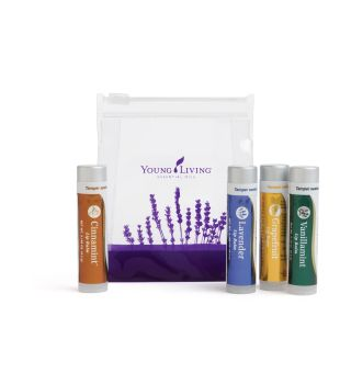 Aceites esenciales y aromaterapia | Aceites esenciales Young Living | Young Living Essential Oils