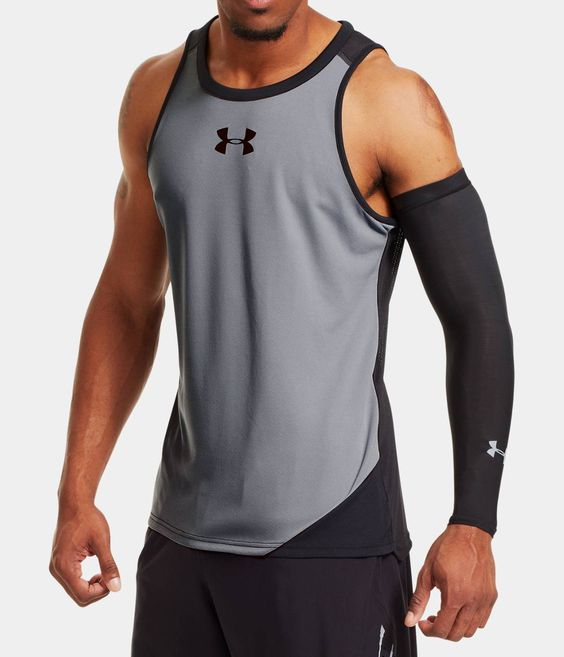 under armour armour and tanks on pinterest. Black Bedroom Furniture Sets. Home Design Ideas