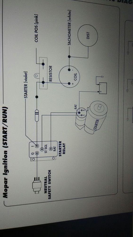 Pin De Dean Hardiman En Auto Wiring Simple To Use Diagrams Autos Electricidad