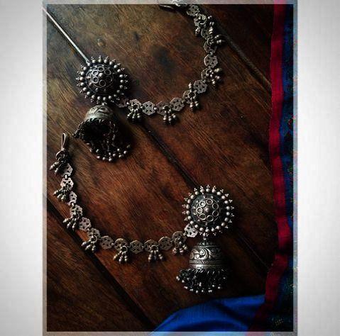 35++ Jewelry stores that finance near me info